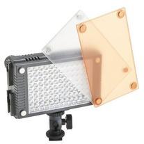 Z-Flash LED by F&V
