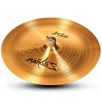 Zildjian ZBT 18 Inch China Cymbal, 16 Inch