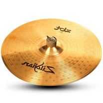 In Store Used Used ZBT ZBT CRASH 16in Cymbal