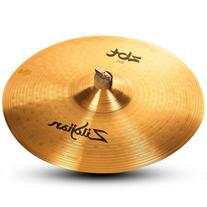 Zildjian ZBT Crash Cymbal 18 Inch