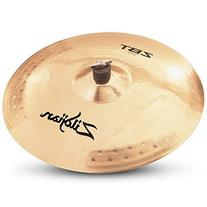Zildjian Zbt Crash Ride Cymbal  18 Inches
