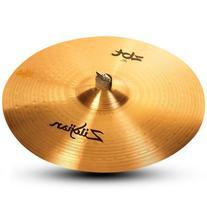 Zildjian ZBT Ride Cymbal 20 Inch