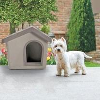 IMAC Zeus70 Pet House, Medium
