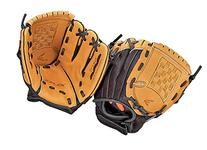 Easton ZFX 901 Z-Flex Series Ball Glove