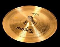 Zildjian ZHT 16-Inch China Cymbal
