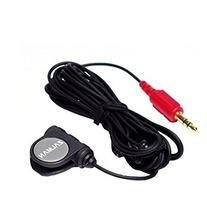 Zalman Zm-Mic1 High Sensitivity Headphone Microphone