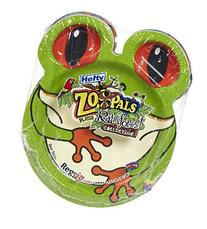 Hefty Zoo Pal Plates 20 ct  sc 1 st  Searchub.com & Zoo Pals Paper Plates | Searchub