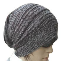 Leegoal 1PCS Fashion Warmer Knitting Ski Slouch Hip-hop