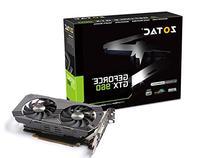 ZT-90301-10M GeForce GTX 960 Graphic Card - 1.18 GHz Core -