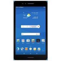 ZTE TREK 2 HD K88 AT & T Unlocked Tablet GSM Wi-Fi -