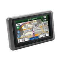 Garmin Zumo 660 Motorcycle GPS With Lifetime Map Updates /